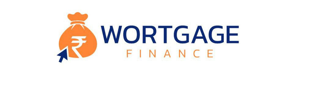 Wortgage Finance Private Limited